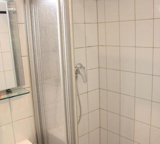 Alameda Hotel Hamburg Rates From 140 Per Night